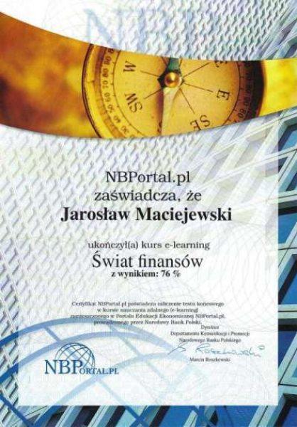 cert_nbp_swiat_finansow