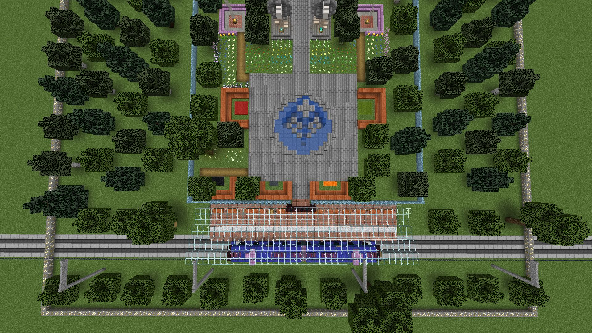 """<span  class=""""uc_style_uc_tiles_grid_image_elementor_uc_items_attribute_title"""" style=""""color:#ffffff;"""">minecraft_preview_2</span>"""