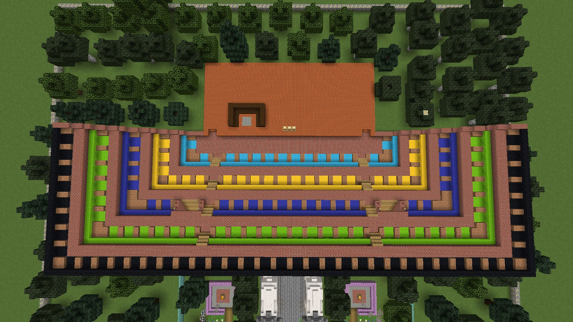 """<span  class=""""uc_style_uc_tiles_grid_image_elementor_uc_items_attribute_title"""" style=""""color:#ffffff;"""">minecraft_preview_4</span>"""