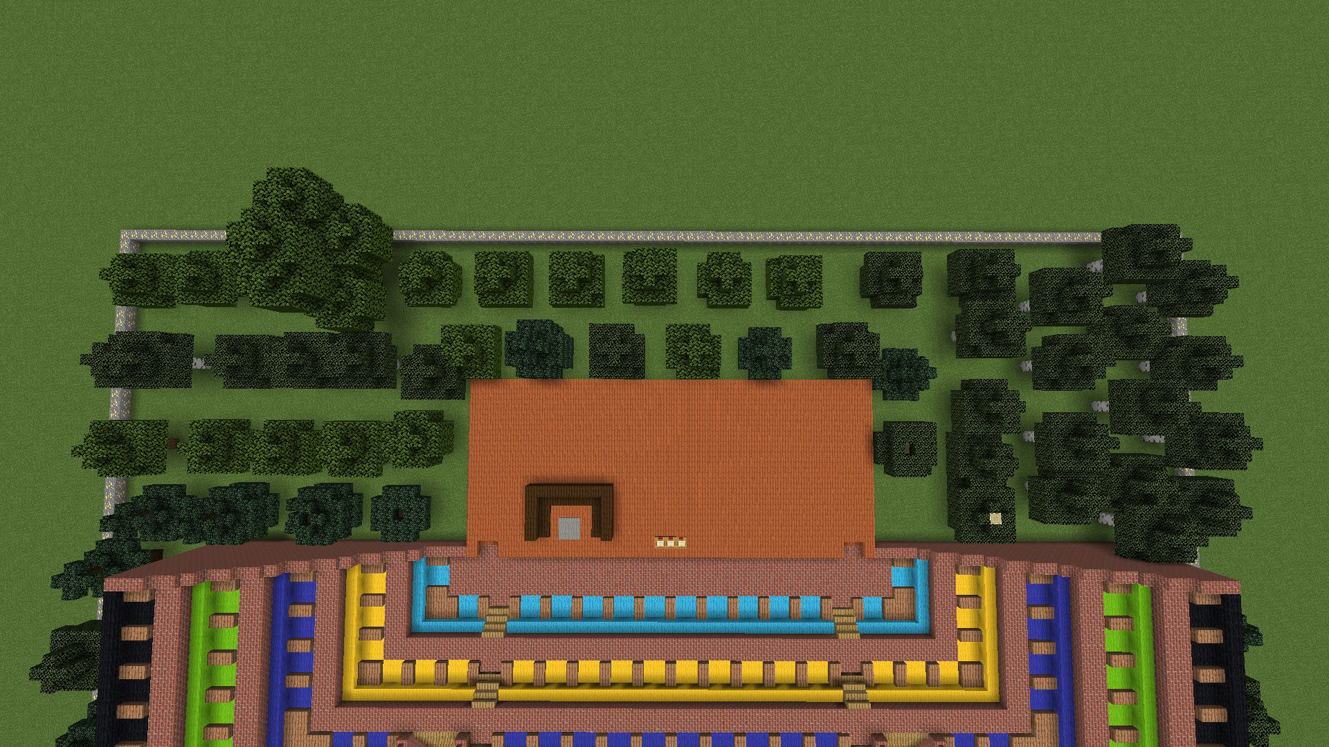 """<span  class=""""uc_style_uc_tiles_grid_image_elementor_uc_items_attribute_title"""" style=""""color:#ffffff;"""">minecraft_preview_5</span>"""