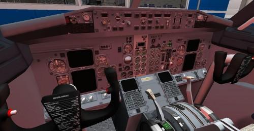 boeing-737 34724764503 o