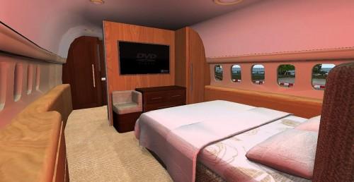boeing-737 34724765483 o