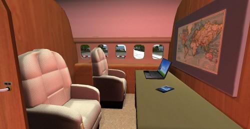boeing-737 35494947466 o